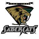 San Jose SaberCats (2014: 13-5)