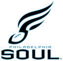 Philadelphia Soul (2014: 9-9)