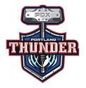 Portland Thunder (5-13)