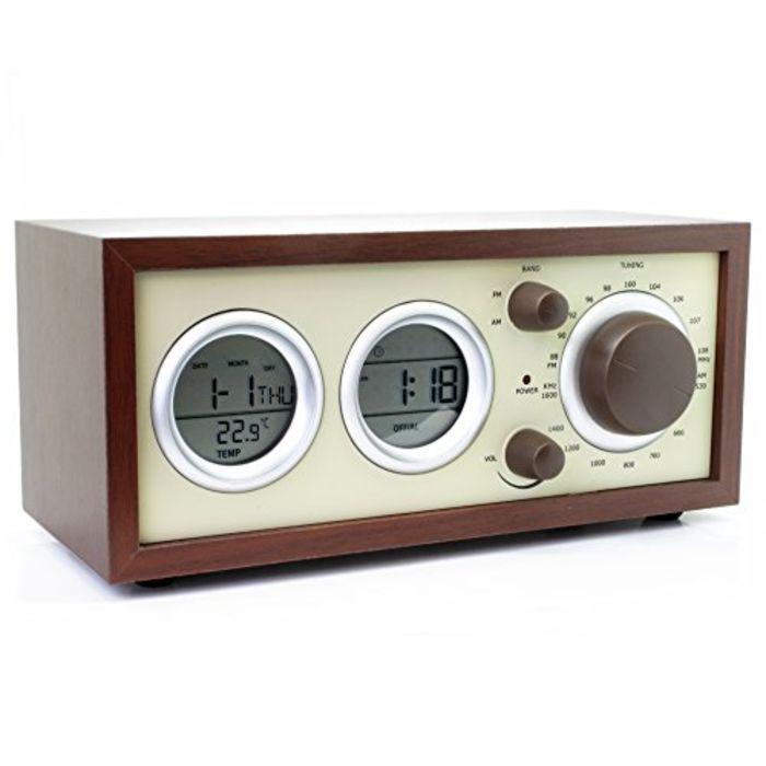 Best Bedroom Radio 28 Images Best Bedroom Radio