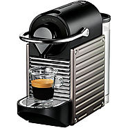 Best-Rated Super Automatic Espresso Coffee Machines For Home Use - Reviews And Ratings For 2015 ...