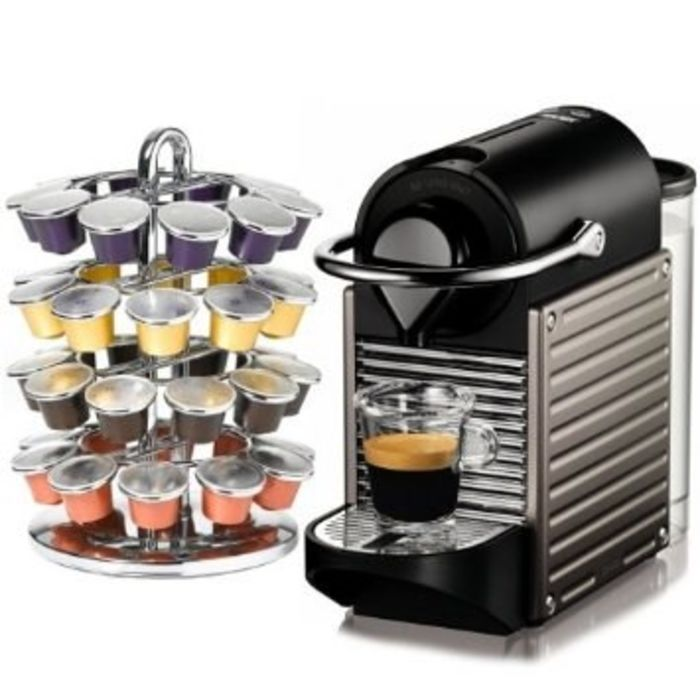 Best-Rated Super Automatic Espresso Coffee Machines For
