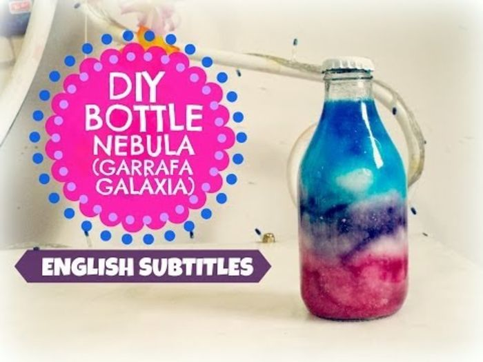 Top 20 creative ways to recycle plastic water bottles a for Diy mineral water bottle