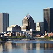 What's Hot In Greater Rochester, NY Real Estate | Total Mortgage Underwritings Blog