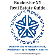 Rochester NY Realtors | Rochester Real Estate Guide