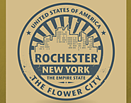 5 Star New York Real Estate Communities | Why Do People Love Moving To Rochester NY?
