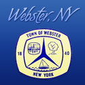 5 Star New York Real Estate Communities | Guide to Real Estate Webster New York