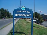 Guide to Real Estate Irondequoit New York