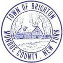 Realtors Brighton NY | Real Estate Brighton New York