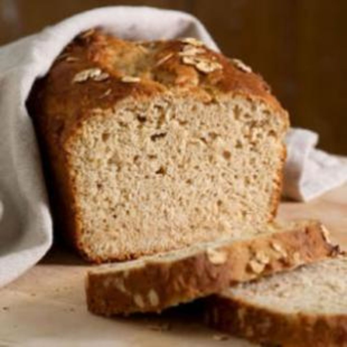 Headline for Best Rated Bread Machines for 2015