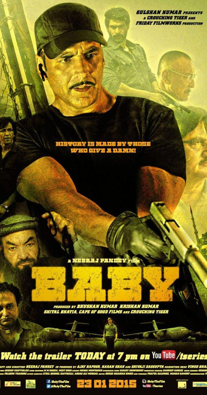New Hindi Movei 2018 2019 Bolliwood: Top 10 Most Awaited Bollywood Movies Of 2015