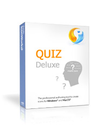 Teacher tools for creating quizzes or polls | Joomla Quiz Deluxe