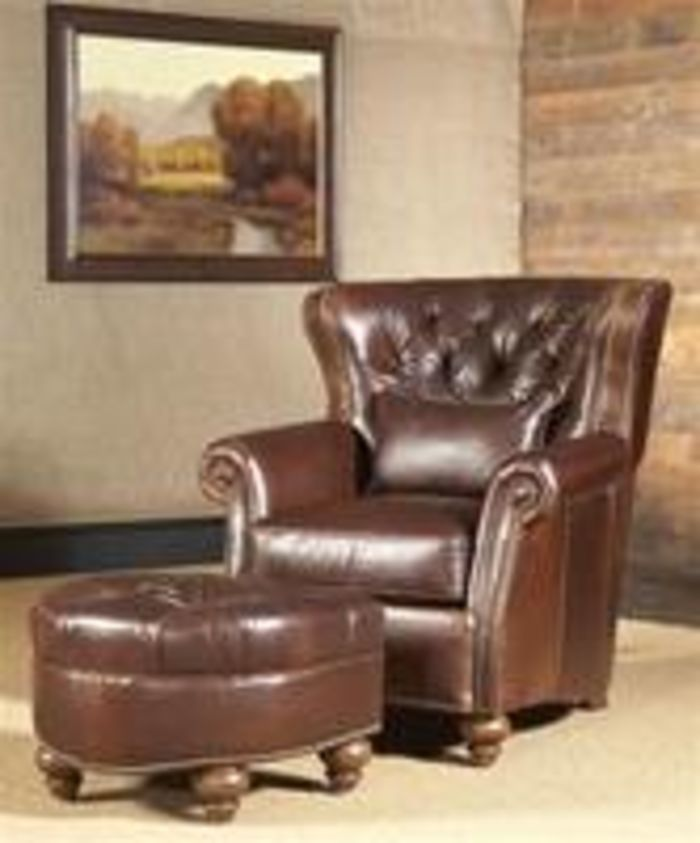 Luxury Furniture Store Online - Bernadette Livingston