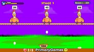 Lige og ulige tal | PrimaryGames: Free Games and Videos for Kids - PrimaryGames - Play Free Kids Games Online