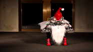 Top 10 Holiday Cards | Autonomous Christmas Lab 2014