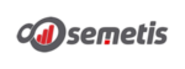 Semetis | Leader belge du Digital Advertising & Business Intelligence