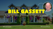 The Best Home Selling Tips For Maximum Success | The Best Summertime Home Selling Tips