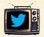 You Might See Twitter's Native Video Feature In A Few Weeks