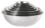 Stainless Steel Mixing Bowls Reviews | Stainless Steel Mixing Bowls