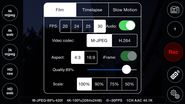 4k Display | 4K Video: How To Shoot It On Your IPhone 6