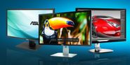 4k Display | 4k Monitor - Reviews & News of the Best 4k Monitors - 4k.com
