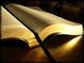 The bible is without error, but can be ignored?