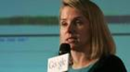 Marissa Mayer's work from home ban and the dilemma of successful women - The Globe and Mail