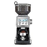 Smart Coffee Maker With Grinder : Breville Smart Coffee Grinder DealeryDo