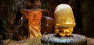 Indiana Jones Original Trilogy