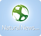 Top Health and Nutrition Sites | Natural health news