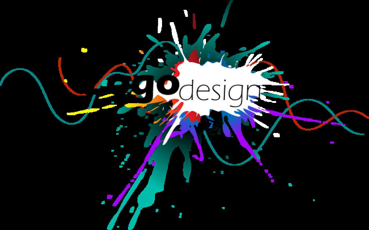 Logo Designer Blog  Logo Design Discussion Resources