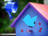 Top 10 Articles For a Real Estate Agent to Master Twitter | Tips for Using Twitter as a Realtor