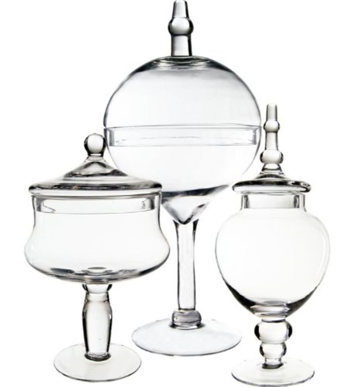 Plastic Apothecary Jars A Listly List