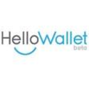 HelloWallet – Personal Finance Software