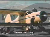 Aeronautics | Video of Classic Airplanes