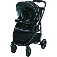 Best Reviews List Baby Strollers For 2016 A Listly List