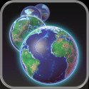 EarthViewer By Howard Hughes Medical Institute