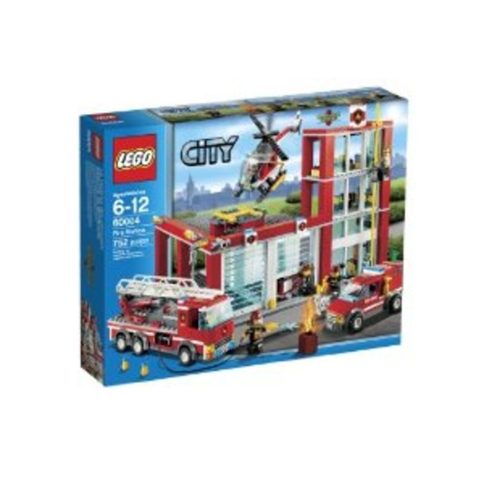 duplo fire helicopter with Zho Best Of Legos 2016 Top 5 Boys Lego Sets List And Reviews on Product info in addition Lego City 2012 Set Images And Details additionally Fisher Price Laugh Learn Smart Stages Teaching Tote also Lego City 2017 Fishing Boat Review 60147 in addition 1591021 32454508881.