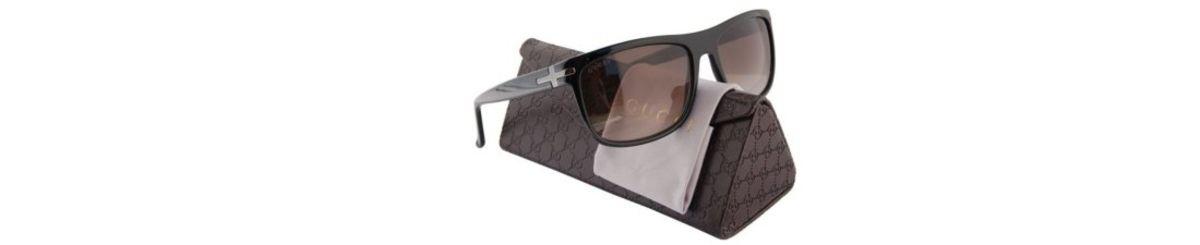 best sunglasses for tennis  best women\'s sunglasses