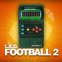App of the Day (#ITNapp) | LED Football