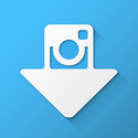 App of the Day (#ITNapp) | Instagrab