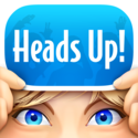 App of the Day (#ITNapp) | Heads Up!