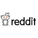 reddit: Overdose on your favorite subreddits:
