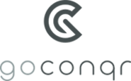 GoConqr - Changing the way you learn
