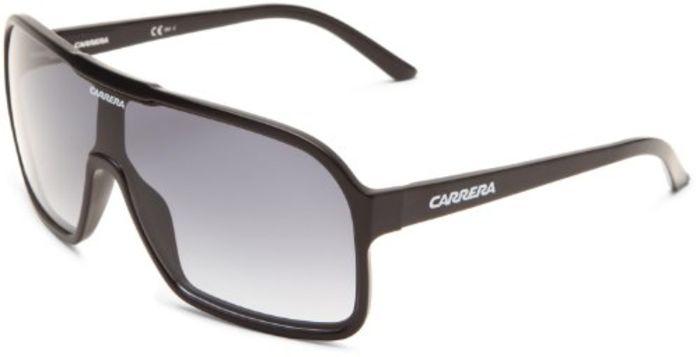 2cc88751aad7 Cheap Mens Carrera Aviator Sunglasses | A Listly List