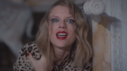 Someone just hijacked Taylor Swift's Twitter and Instagram accounts