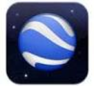 Top 10 iPad educational Apps | Google Earth