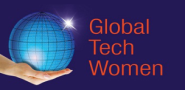About Voices Global Conference - Global Tech Women