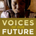 Listening for Social Change | World Pulse
