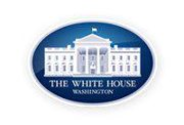 Presidential Innovation Fellows | The White House